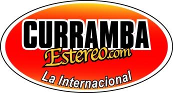 Logo con borde Exterior